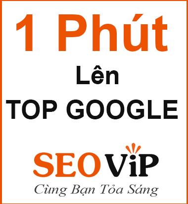 Công ty Dịch vụ SEO Đà Nẵng