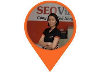 Liên hệ dịch vụ SEO tại Đà Nẵng
