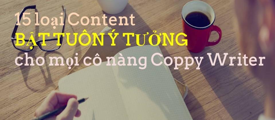15-loai-content-bat-tuon-y-tuong-seovip-a1