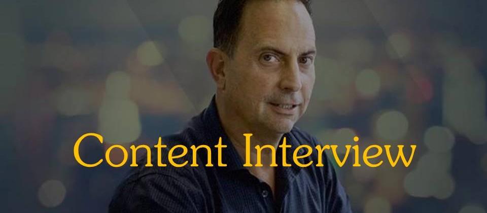content-marketing-a1