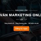 Tư vấn Marketing online tại Đà nẵng – SEOViP ™