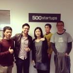 Startups Châu Á học hỏi gì từ Thung lũng Silicon