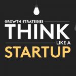 5 Startup Việt Nam đáng chú ý nhất trong năm 2016