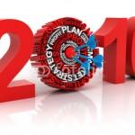 Năm 2016 Xu hướng Marketing Online nào sẽ thống trị?
