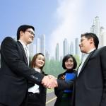 Năm 2016 nên kinh doanh online gì tại Đà Nẵng khi Việt Nam gia nhập TPP?