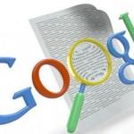 Google lên tiếng: Báo điện tử sẽ phải thay đổi