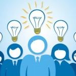 10 ý tưởng kinh doanh online Bạn nên biết