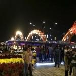 Đà nẵng thành phố không ngủ cho dân công nghệ