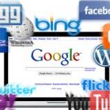 Kinh doanh online hiệu quả chỉ 7 bước cơ bản