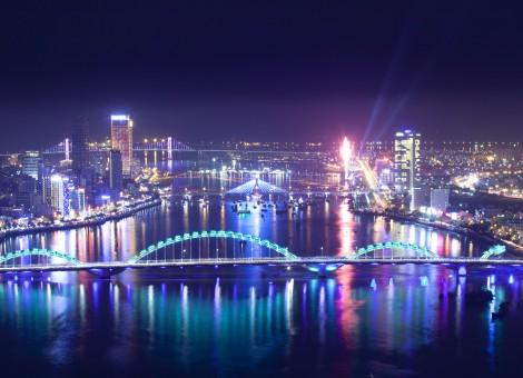 Thị trường dịch vụ seo tại đà nẵng