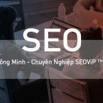 Lịch học SEO, Marketing Online tháng 05/2020 tại SEOViP