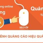 Quảng cáo Google Facebook tại Đà Nẵng