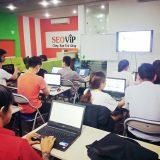 Lịch học SEO, Marketing Online tháng 02/2020 tại SEOViP
