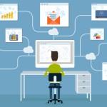 Học Marketing Online tại Đà Nẵng – Đào tạo thực tế