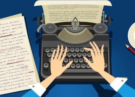 Làm copywriter là làm gì?