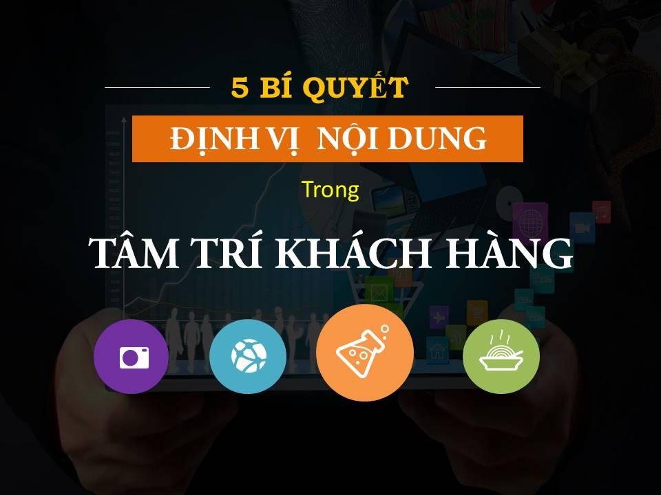 dinh-vi-tam-tri-khach-hang-a5