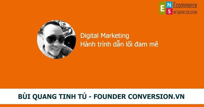 Advertising Việt Nam