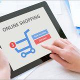 """3 nhóm người """"dễ bị lừa"""" khi mua hàng online"""