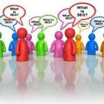 5 điều mà bạn luôn lo lắng khi làm SEO