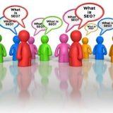 4 kỹ năng hữu ích chỉ có SEO mang lại cho bạn
