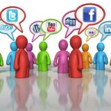 Seoer có nên lạm dụng mạng xã hội quá nhiều không?