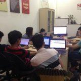 Lịch học SEO, Marketing Online tháng 5 tại SEOViP
