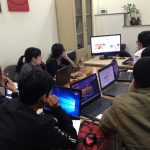 Lịch học SEO, Marketing Online tháng 4 tại SEOViP