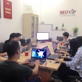 Lịch học SEO, Marketing Online tháng 8 tại SEOViP