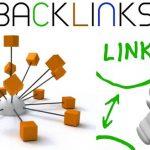Những điều cần biết về Backlink trong SEO