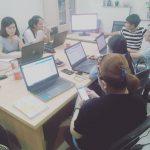 Lịch học SEO, Marketing Online tháng 10 tại SEOViP