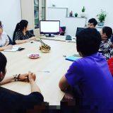 Lịch học SEO, Marketing Online tháng 12 tại SEOViP