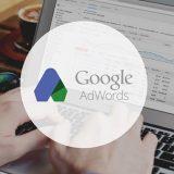 Đãi cát tìm một khóa học dạy google adwords tại Đà Nẵng chất lượng vàng
