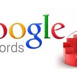 Tiêu chí chọn trung tâm có khóa học quảng cáo Google Adwords tại Đà Nẵng chất lượng