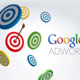 Kinh nghiệm chạy quảng cáo google adwords ngân sách 1 lợi nhuận 10