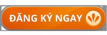 đăng ký khóa học marketing online