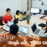 """Khóa học Quảng cáo Google Ads """"NÂNG CAO"""""""