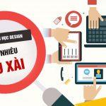 """Khóa Học """"Tự tay Thiết kế đồ họa, Ấn phẩm Digital"""" – Tặng CEO Đà Nẵng"""