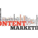Khóa học Content Marketing 4.0 – Bán Hàng, SEO, Quảng Cáo