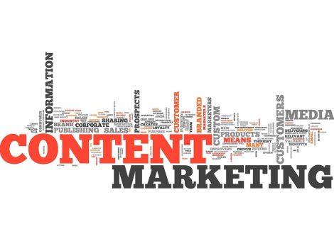 Khoá học content marketing: SEO, Quảng cáo, Bán hàng