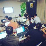 Lịch học SEO, Marketing Online tháng 10/2020 tại SEOViP
