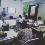 Lịch học SEO, Marketing Online tháng 9/2019 tại SEOViP