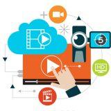 5 NGUYÊN NHÂN khiến cho Video Marketing trở thành XU HƯỚNG content hiện nay