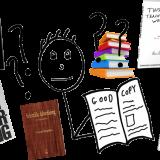 5 KIỂU BÀI VIẾT sẽ giúp Content Writer thu hút được sự quan tâm của người đọc