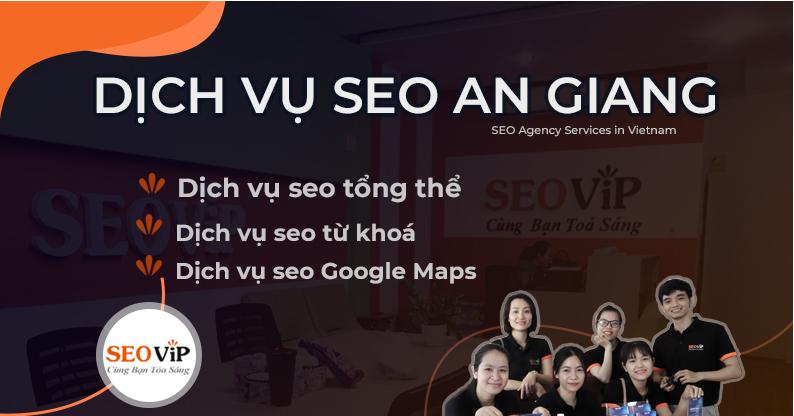 dich-vu-seo-tai-an-giang
