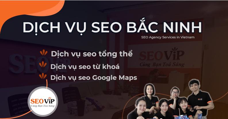 dich-vu-seo-tai-bac-ninh