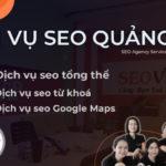 Dịch vụ SEO tại Quảng Bình – Lên TOP hàng nghìn từ khóa