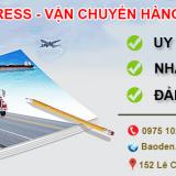 Báo Đen Express – Công ty vận chuyển hàng từ Trung Quốc về Đà Nẵng uy tín giá rẻ #1