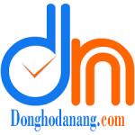 Hệ thống ĐỒNG HỒ ĐÀ NẴNG – DONGHODANANG.COM