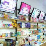 Hadi Beauty Shop – Thiên Đường Mỹ Phẩm Triệu Like