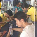 Quốc Long Mobile – Cửa hàng sửa chữa điện thoại tốt nhất tại Đà Nẵng